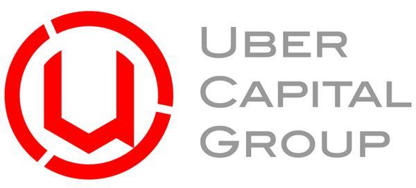 Uber Capital Group
