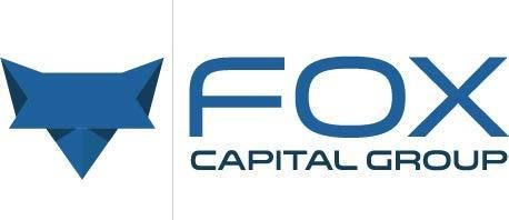 FOX CAPITAL GROUP