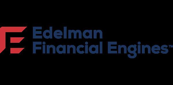 Edelman Financial Engines