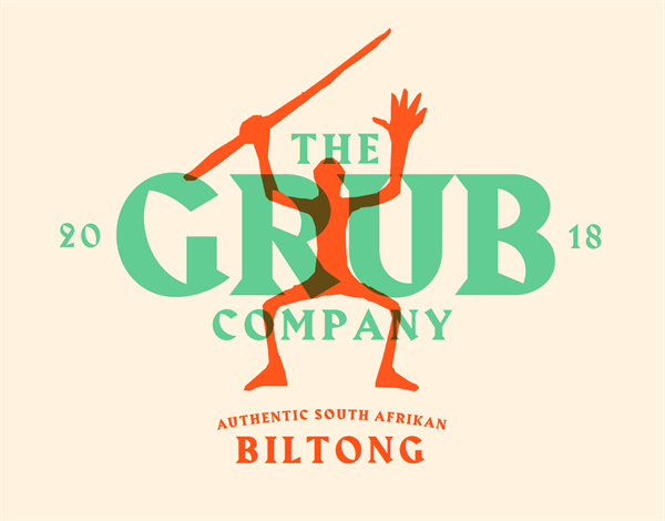 The Grub Company