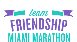 Team Friendship Miami