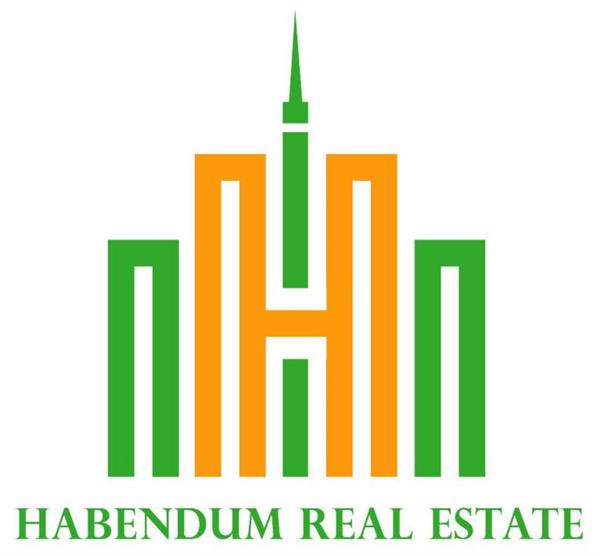 Habendum Real Estate