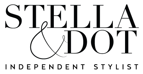 Stella & Dot - Independent Stylist